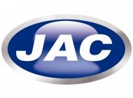 Обслуживание JAC