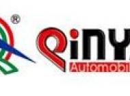 Представляем вам запчасти премиум качества торговой марки Qinyan