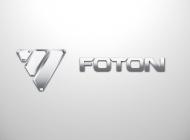 Выбираем качественные запчасти для Foton